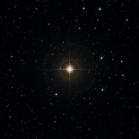 Image of II Hya