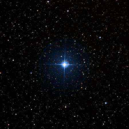 Image of HR 4423