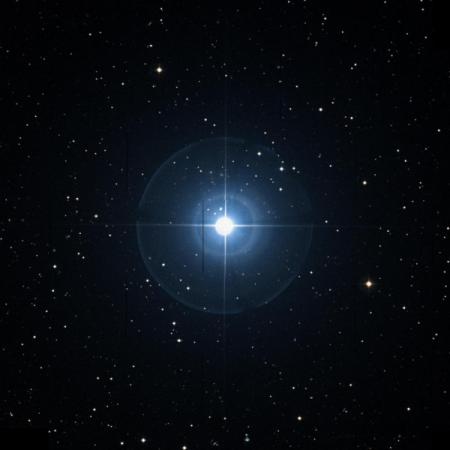 Image of TYC 933-1239-1