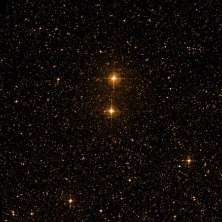 Image of O²-Cen
