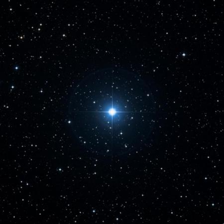 Image of HR 104