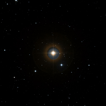 Image of 27-Com
