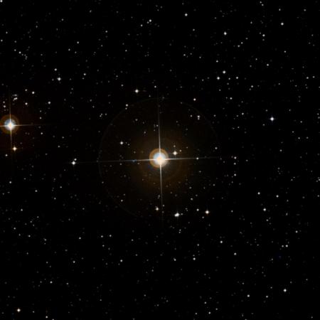 Image of HR 2049