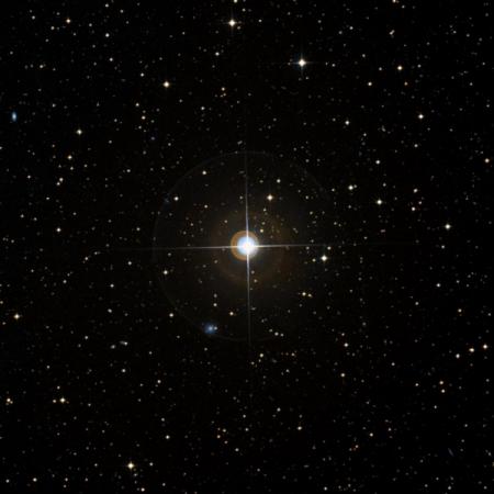 Image of r-Cen