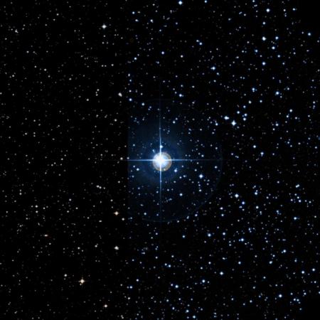 Image of ζ-CMi