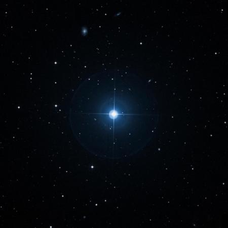 Image of 14-CVn