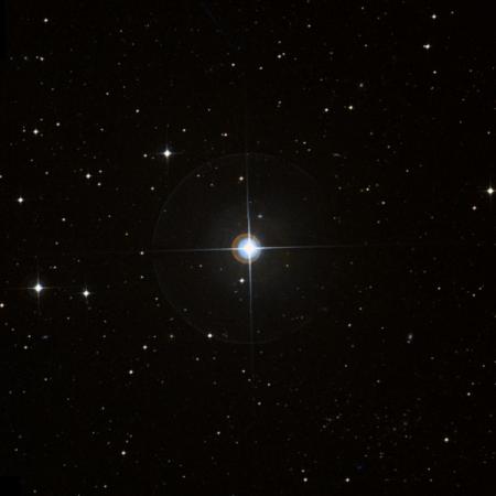 Image of π-PsA