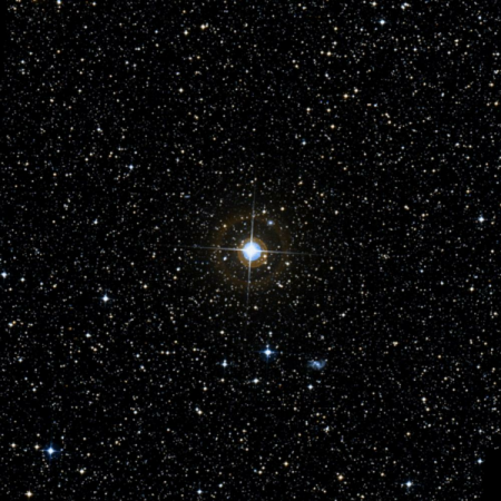 Image of κ-TrA