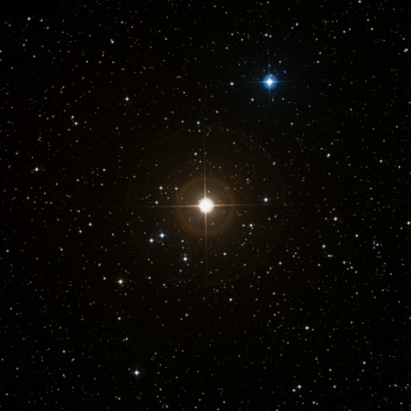 Image of HR 152