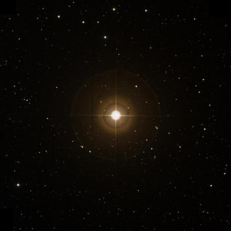Image of μ-CrB