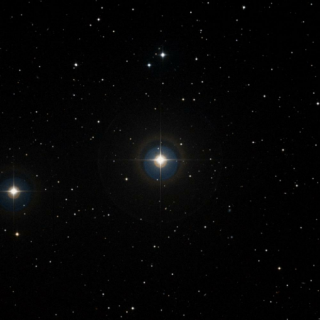 Image of ξ-Cnc