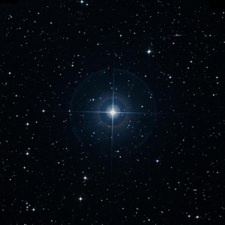 Image of υ-Pav
