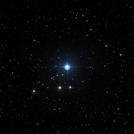 Image of GS Tau