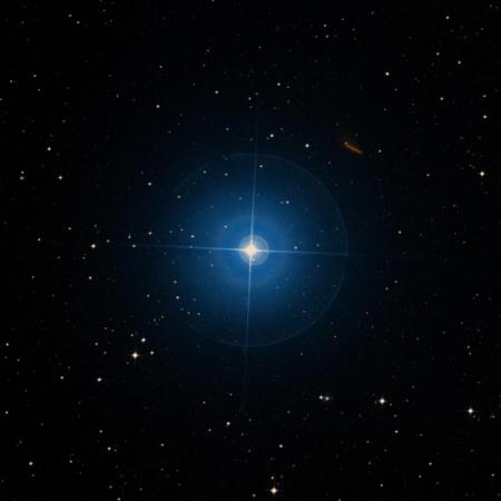 Image of σ-Phe