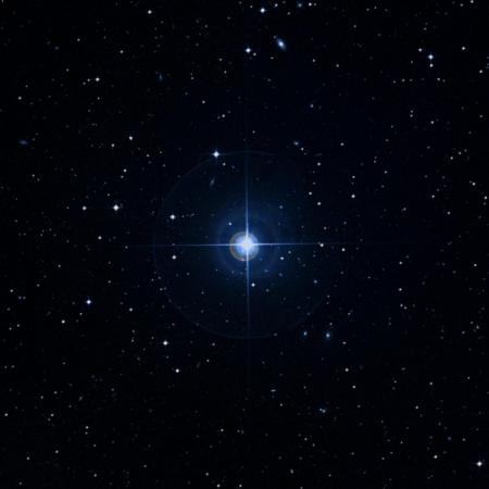 Image of μ-Cap