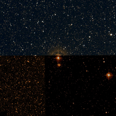 Image of ν²-Sgr