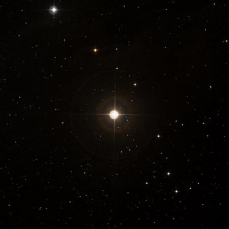 Image of τ²-Ari
