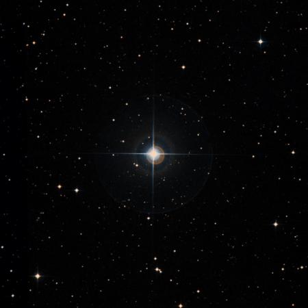 Image of λ-Crt