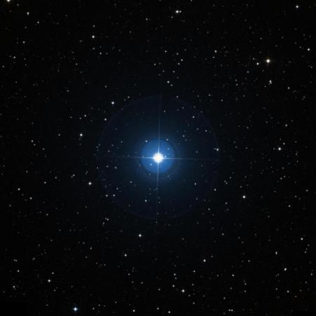 Image of 43-Cam