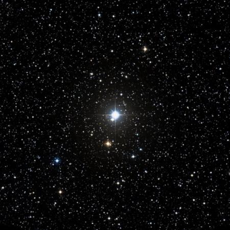 Image of e-Cyg