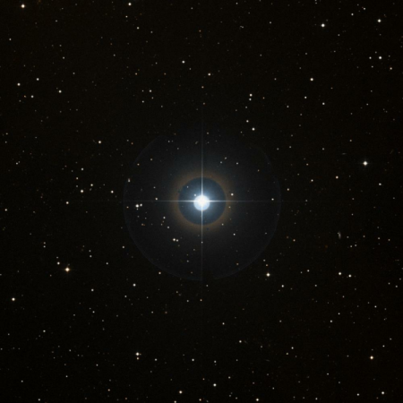 Image of κ-Ari
