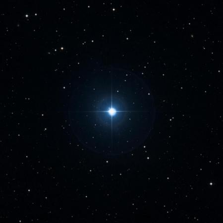 Image of e-Tau