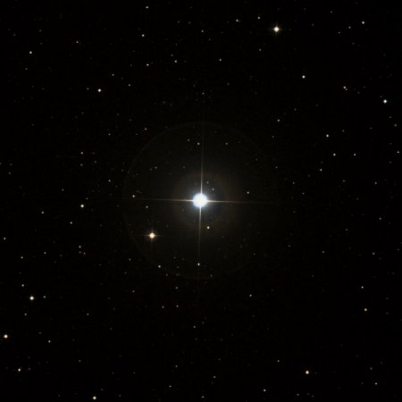 Image of 6-CVn