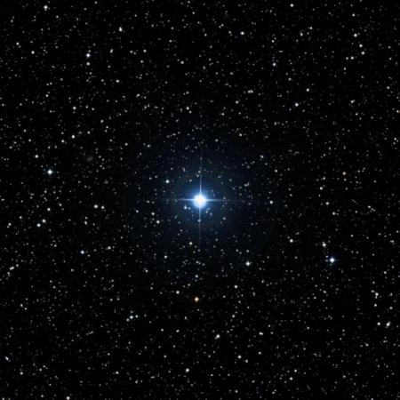 Image of ψ-Cyg