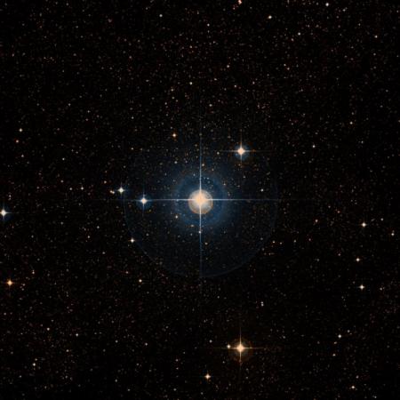 Image of 4-Aql