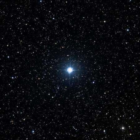 Image of 74-Cyg