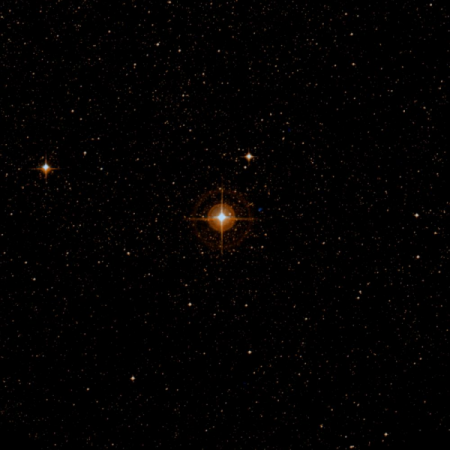 Image of A-Oph
