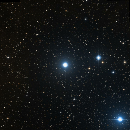 Image of 19-Aur