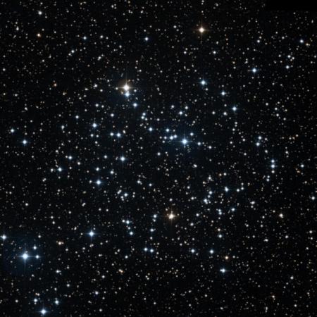 Image of M 35