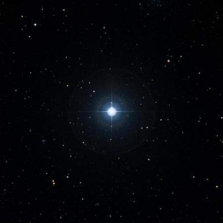 Image of η-CrB