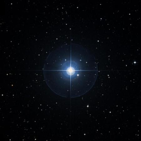 Image of TYC 7508-1315-1