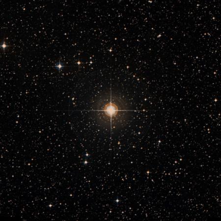 Image of e²-Sgr