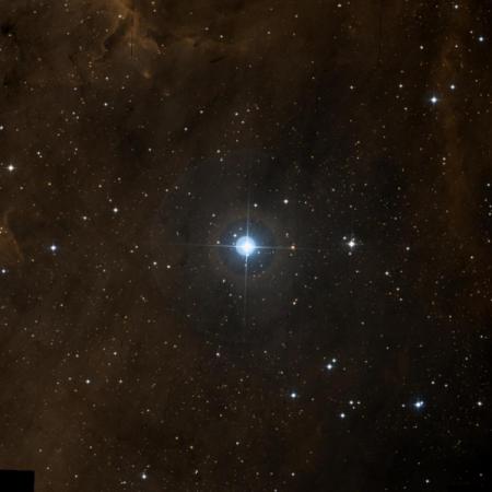 Image of 56-Cyg
