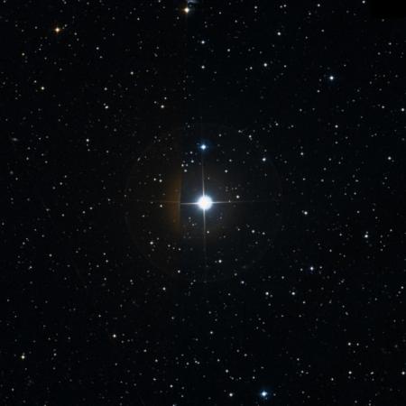 Image of 63-Aur