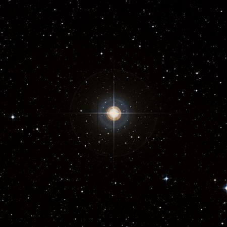 Image of ε-Lib