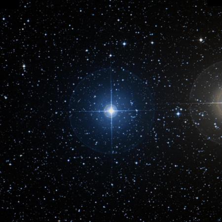 Image of c²-Cen