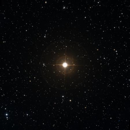 Image of ψ¹-Aur