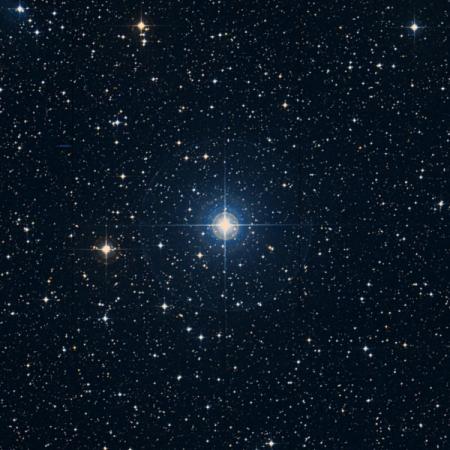 Image of V637 Mon