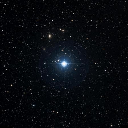 Image of 9-Aur