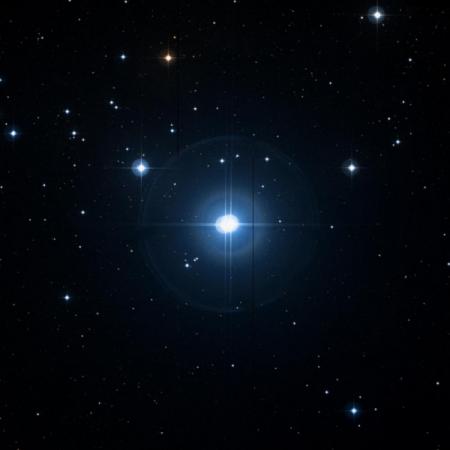 Image of θ²-Ser