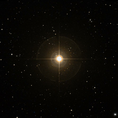 Image of 3-Cet