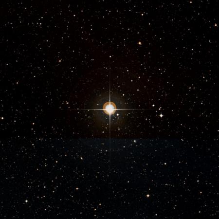 Image of 24-Sco