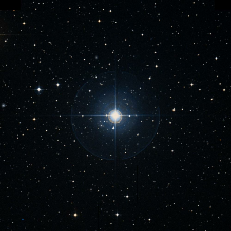 Image of δ-Lib