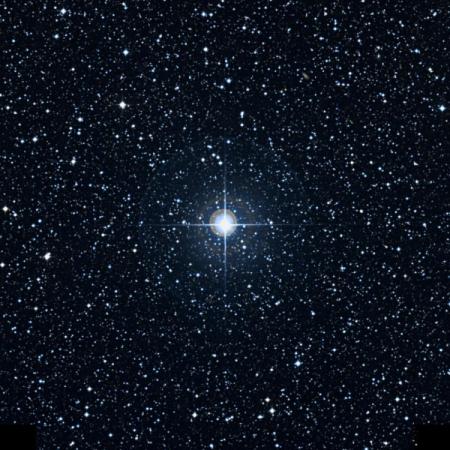 Image of κ-Aql