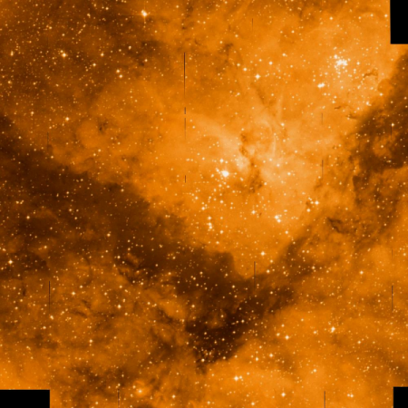 Image of Cr 233