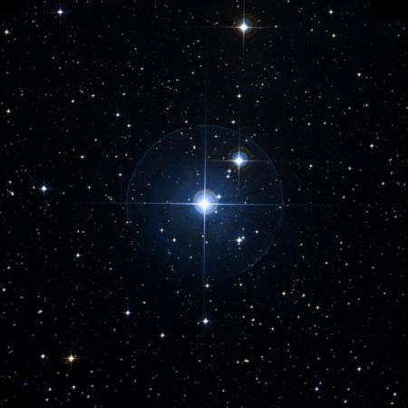 Image of θ-Col